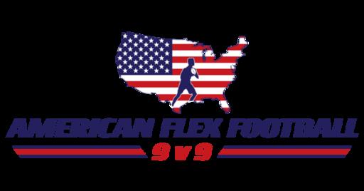 AFF_logo_9v9_web.png