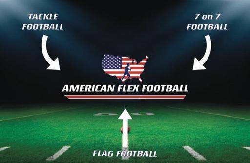 american flex football 3 pillars.jpg