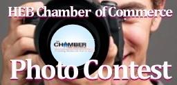 Photo Contest 2017 web graphic.jpg