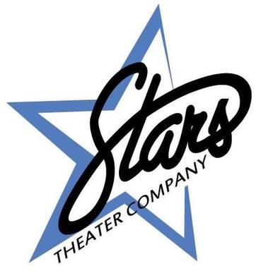 STARSlogo2014.jpg