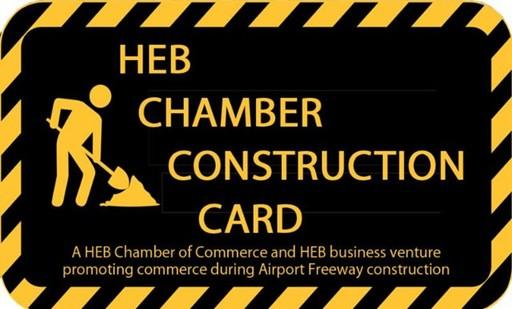 HEB Chamber Construction Card MAIN.jpg