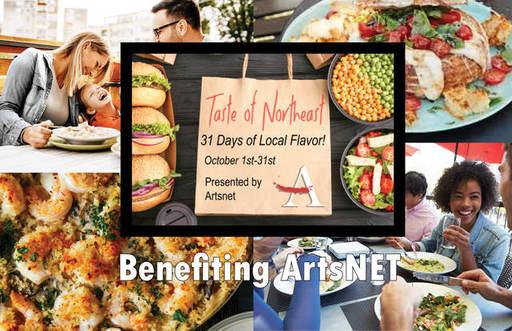 Logo Food Website.jpg