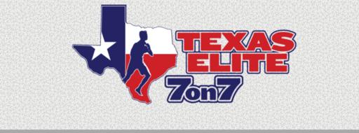 Texas Elite 7on7 Logo.png
