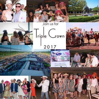 TripleCrownCollage_join17.jpg