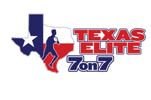 Texas Elite 7 on 7 logo full-01.png