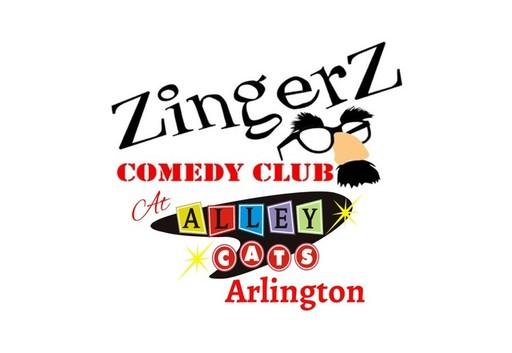 ZingerZ AC Logo.jpg