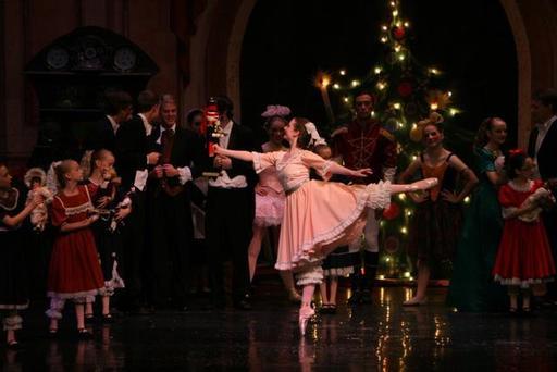 North Central Ballet nutcracker.jpg