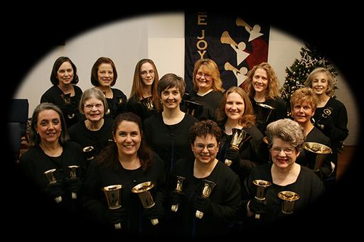 Concert Bells of Ft Worth 3.jpg