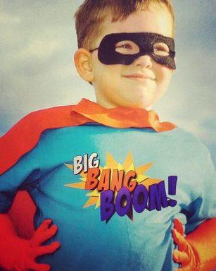 BigBangBoom-boy.jpg